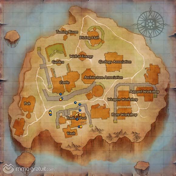Cliquez sur l'image pour la voir en taille réelleNom : guild1 copia.jpgAffichages : 237Taille : 69,8 KoID : 2924