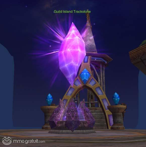 Cliquez sur l'image pour la voir en taille réelleNom : guild2 copia.jpgAffichages : 231Taille : 43,2 KoID : 2927