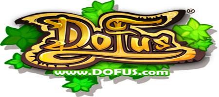 Nom : Dofus Logo 2.jpgAffichages : 1198Taille : 602,8 Ko