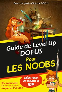 Cliquez sur l'image pour la voir en taille réelleNom : level_up_dofus_noob.jpgAffichages : 999Taille : 46,6 KoID : 2929