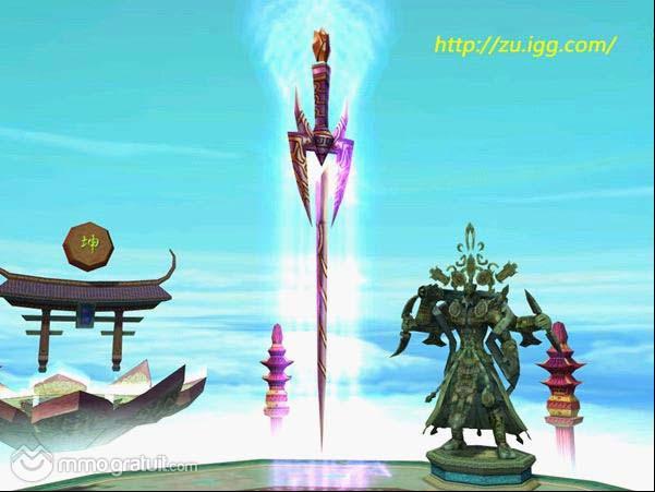 Cliquez sur l'image pour la voir en taille réelleNom : Sword copia.jpgAffichages : 105Taille : 52,0 KoID : 2988