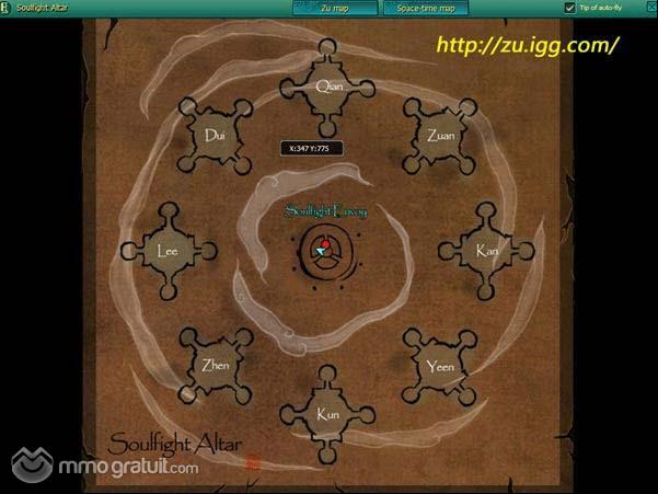 Cliquez sur l'image pour la voir en taille réelleNom : map copia.jpgAffichages : 99Taille : 53,6 KoID : 2989