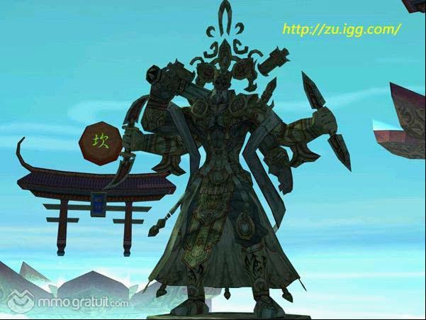 Cliquez sur l'image pour la voir en taille réelleNom : stone copia.jpgAffichages : 101Taille : 59,6 KoID : 2990