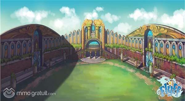 Cliquez sur l'image pour la voir en taille réelleNom : V17_Colosseum copia.jpgAffichages : 253Taille : 45,8 KoID : 3034