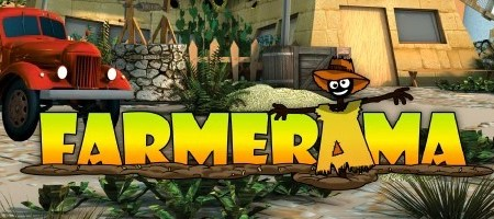 Nom : Farmerama - logo.jpgAffichages : 819Taille : 42,4 Ko
