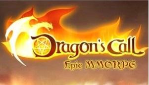 Cliquez sur l'image pour la voir en taille réelleNom : Dragon's Call logo.jpgAffichages : 72Taille : 18,8 KoID : 31