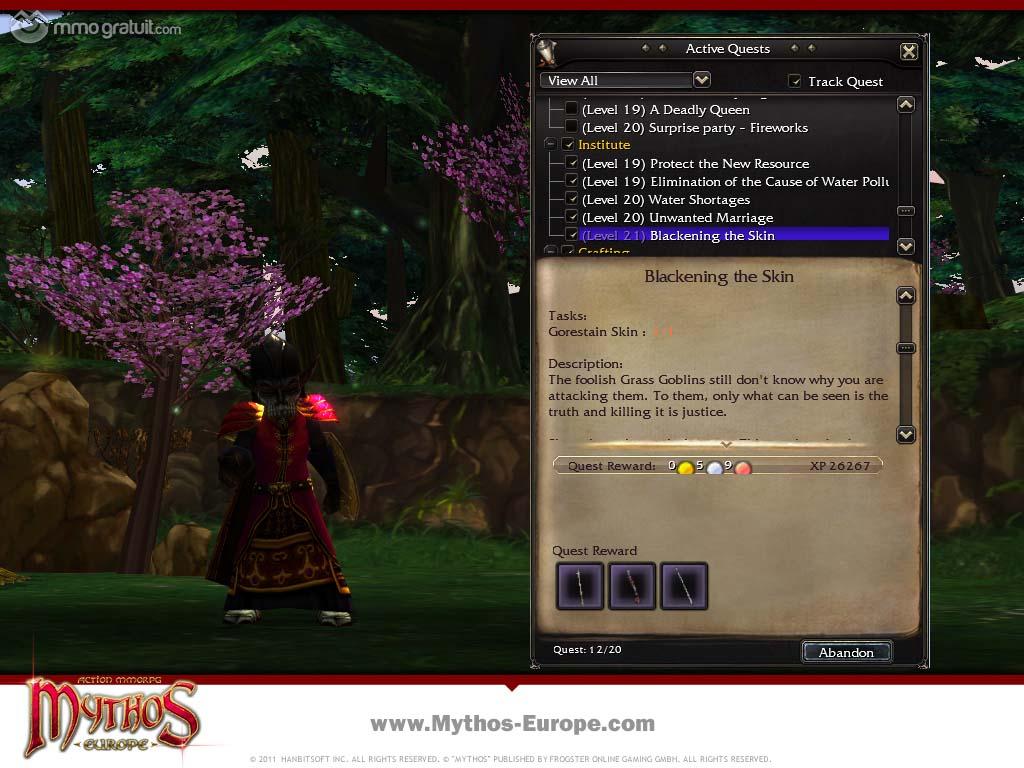 Cliquez sur l'image pour la voir en taille réelleNom : Mythos_Quests_3 copia.jpgAffichages : 217Taille : 145,0 KoID : 3135