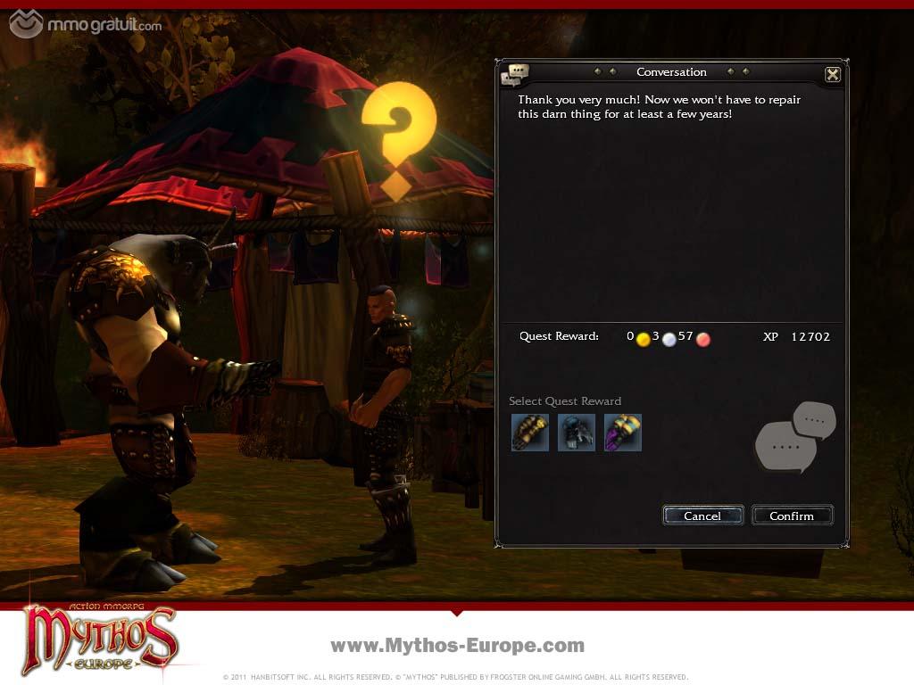 Cliquez sur l'image pour la voir en taille réelleNom : Mythos_Quests_4 copia.jpgAffichages : 217Taille : 104,6 KoID : 3136