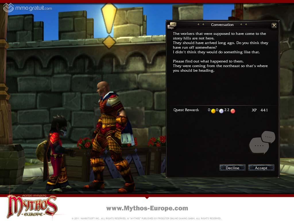 Cliquez sur l'image pour la voir en taille réelleNom : Mythos_Quests_2 copia.jpgAffichages : 220Taille : 115,8 KoID : 3137