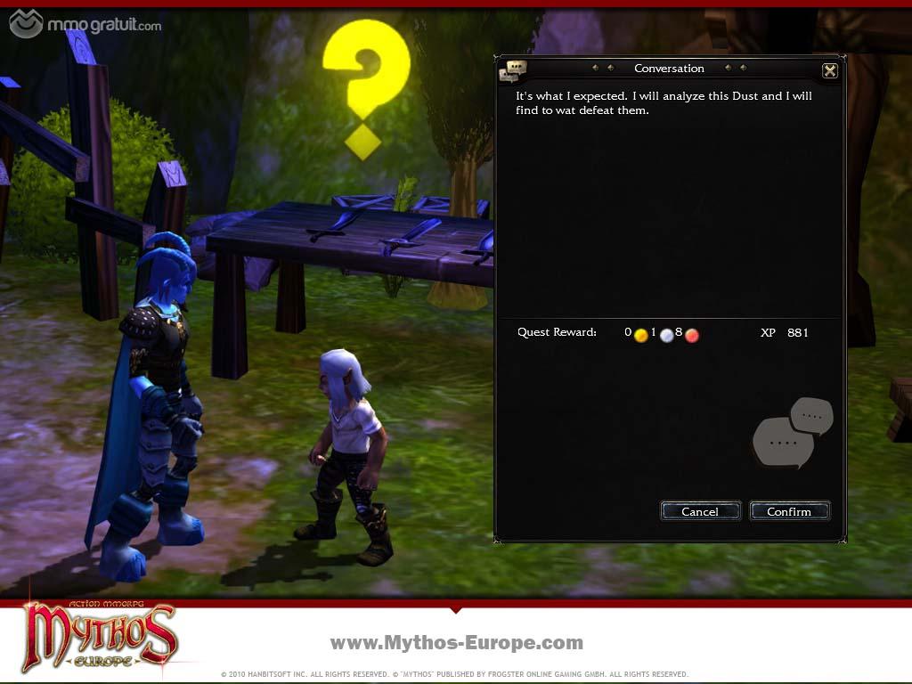 Cliquez sur l'image pour la voir en taille réelleNom : Mythos_Quests_5 copia.jpgAffichages : 223Taille : 98,5 KoID : 3138