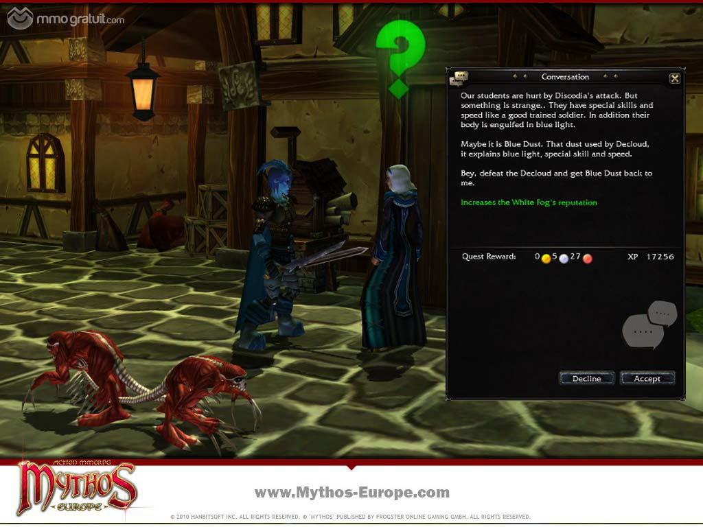 Cliquez sur l'image pour la voir en taille réelleNom : Mythos_Quests_6 copia.jpgAffichages : 214Taille : 122,9 KoID : 3139
