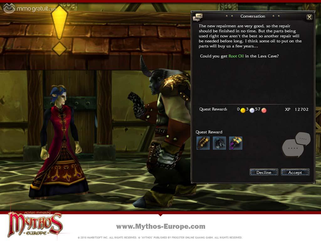 Cliquez sur l'image pour la voir en taille réelleNom : Mythos_Quests_1 copia.jpgAffichages : 231Taille : 109,0 KoID : 3140