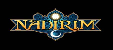 Nom : nadirim Logo.jpgAffichages : 282Taille : 26,0 Ko