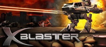 Nom : XBlaster - logo.jpgAffichages : 374Taille : 31,0 Ko