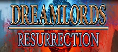 Nom : Dreamlords Logo.jpgAffichages : 398Taille : 50,9 Ko