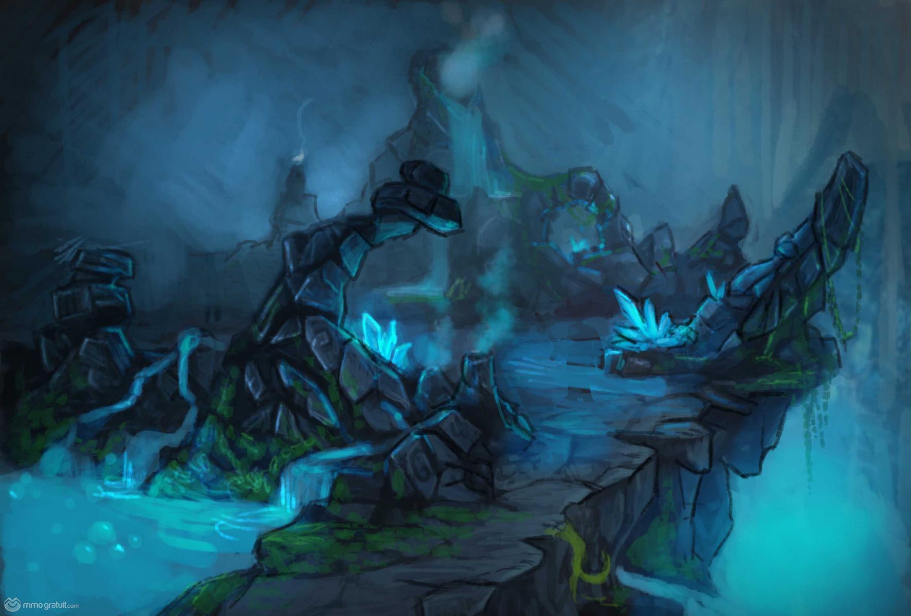 Cliquez sur l'image pour la voir en taille réelleNom : Water_caverns copia.jpgAffichages : 427Taille : 142,2 KoID : 3150