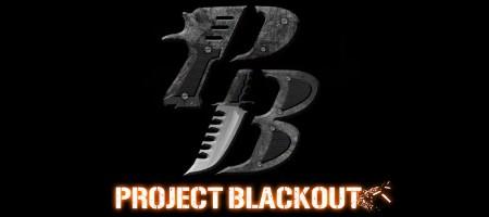 Nom : Project Blackout - logo.jpgAffichages : 2303Taille : 13,3 Ko