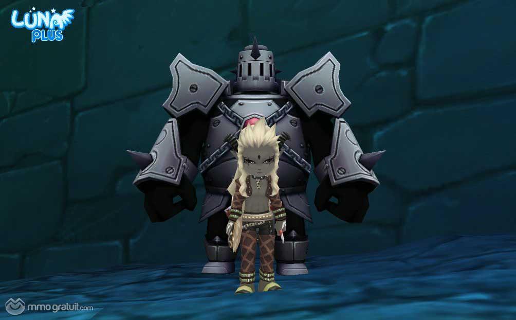 Cliquez sur l'image pour la voir en taille réelleNom : LunaPlus_Haunted_Armor_Pet copia.jpgAffichages : 295Taille : 55,5 KoID : 3162