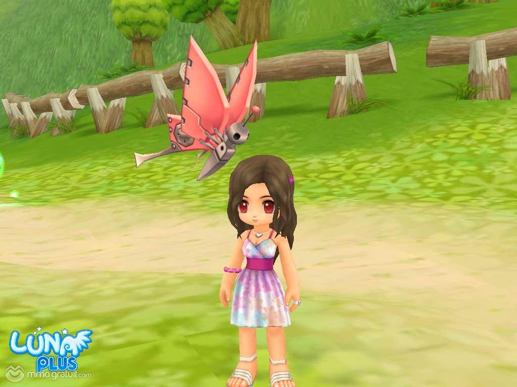 Cliquez sur l'image pour la voir en taille réelleNom : LunaPlus_Butterfly_Pet copia.jpgAffichages : 297Taille : 81,1 KoID : 3164