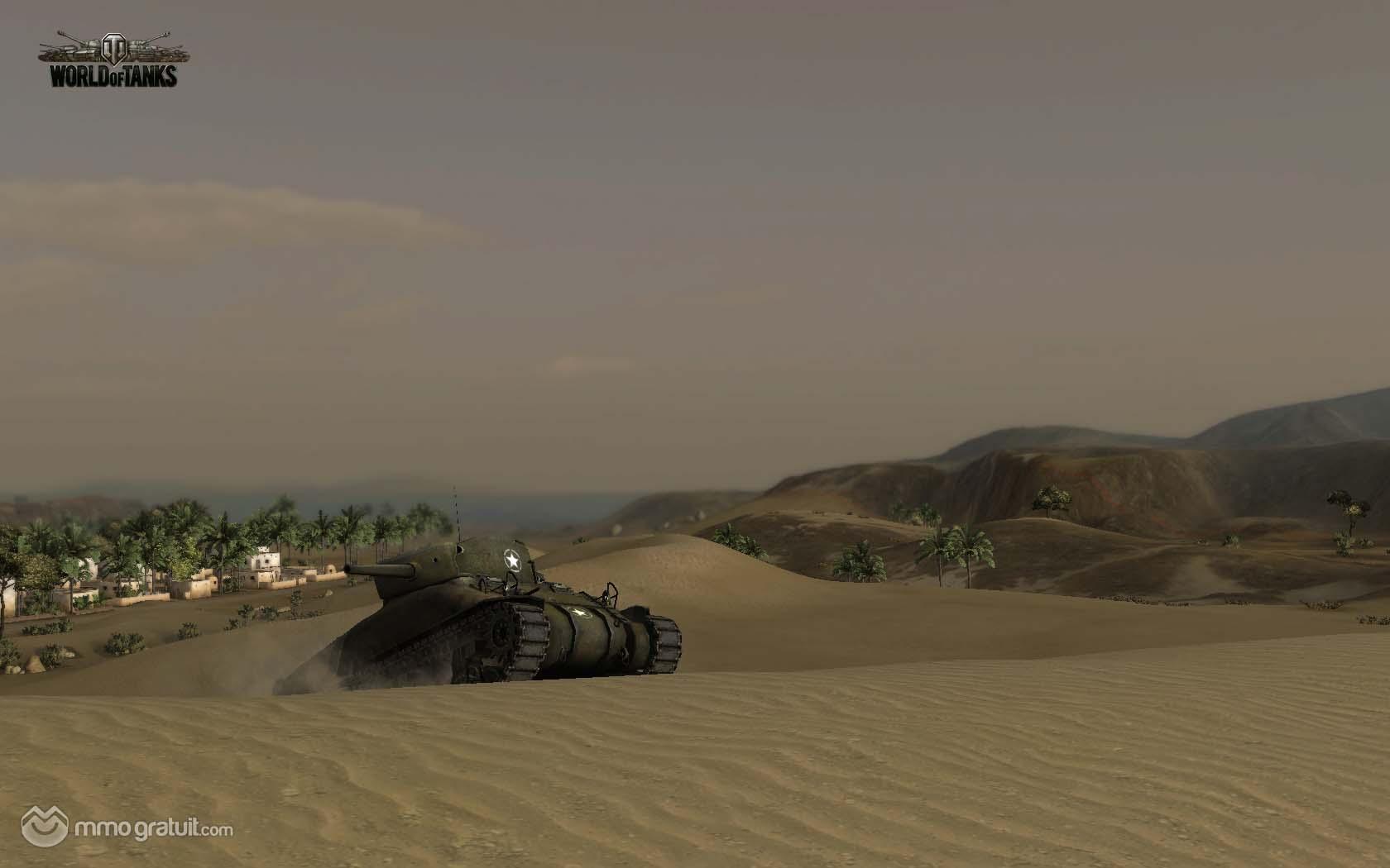 Cliquez sur l'image pour la voir en taille réelleNom : World of Tanks 34 copia.jpgAffichages : 122Taille : 84,7 KoID : 3244