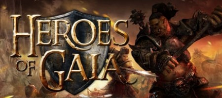 Nom : Heroes of Gaia - logo.jpgAffichages : 375Taille : 32,0 Ko