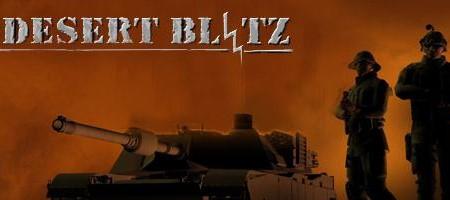 Nom : Desert Blitz - logo.jpgAffichages : 360Taille : 19,7 Ko