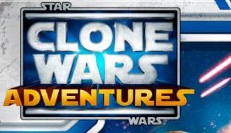 Cliquez sur l'image pour la voir en taille réelleNom : Clone wars adventures logo.jpgAffichages : 224Taille : 29,2 KoID : 33