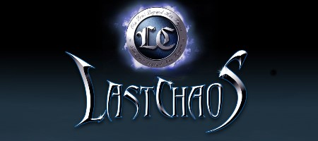 Nom : Last Chaos - logo.jpgAffichages : 397Taille : 17,6 Ko