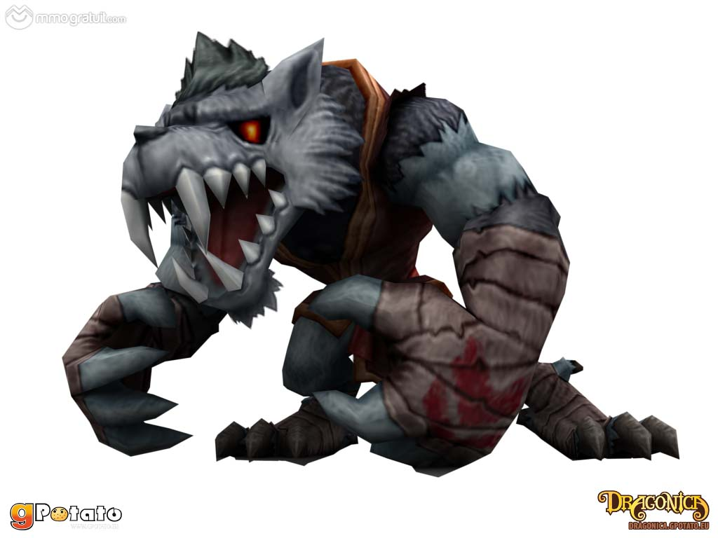 Cliquez sur l'image pour la voir en taille réelleNom : Dragonica_gPotato_MMO_WolfmasterWhite copia.jpgAffichages : 239Taille : 72,3 KoID : 3309