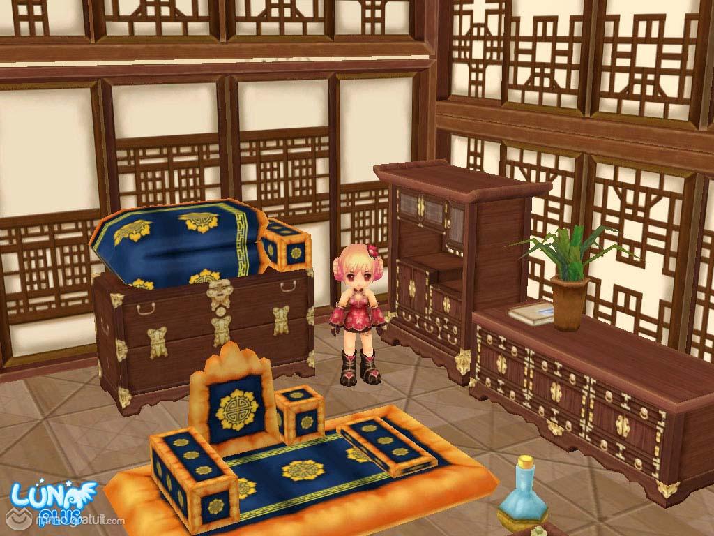 Cliquez sur l'image pour la voir en taille réelleNom : LunaPlus_Tea_Room copia.jpgAffichages : 186Taille : 163,4 KoID : 3316