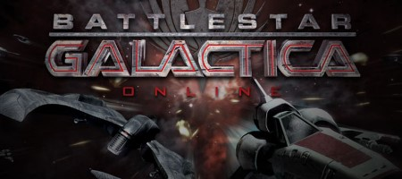 Nom : Battlestar Galactica Online - logo new.jpgAffichages : 317Taille : 26,3 Ko