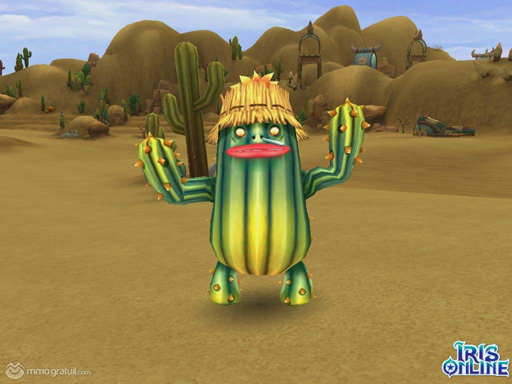 Cliquez sur l'image pour la voir en taille réelleNom : Iris_Cactus_Monster copia.jpgAffichages : 144Taille : 99,0 KoID : 3341