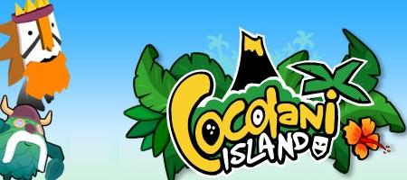 Nom : Cocolani Island - logo.jpgAffichages : 976Taille : 34,4 Ko