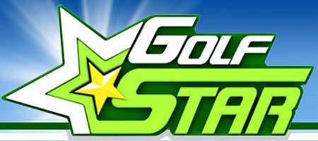 Nom : Golfstar logo.jpgAffichages : 511Taille : 37,6 Ko