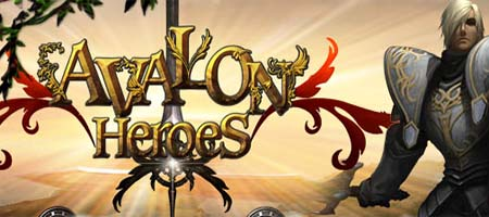 Nom : Avalon Heroes Logo.jpgAffichages : 441Taille : 45,7 Ko