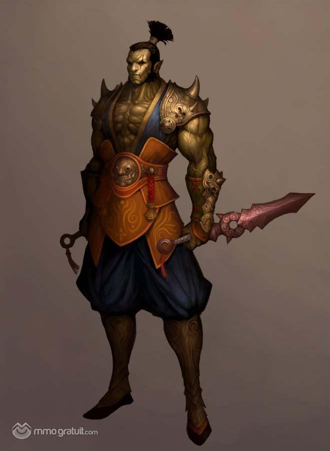 Cliquez sur l'image pour la voir en taille réelleNom : Avalon Heroes_Kurotsuki copia_1.jpgAffichages : 99Taille : 48,4 KoID : 3364