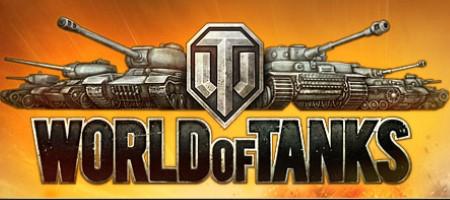 Nom : World of Tanks - logo.jpgAffichages : 497Taille : 34,7 Ko