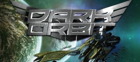 Nom : DarkOrbit - logo.jpgAffichages : 543Taille : 38,7 Ko