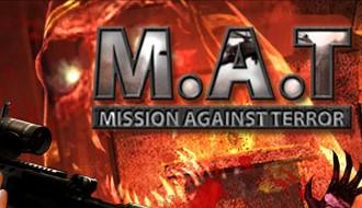 Cliquez sur l'image pour la voir en taille réelleNom : MAT - logo.jpgAffichages : 153Taille : 26,6 KoID : 34