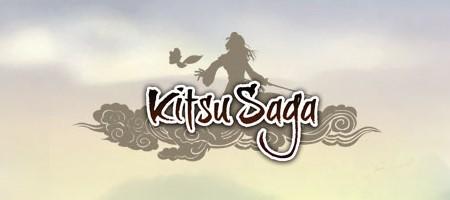 Nom : Kitsu Saga - logo new.jpgAffichages : 339Taille : 17,0 Ko