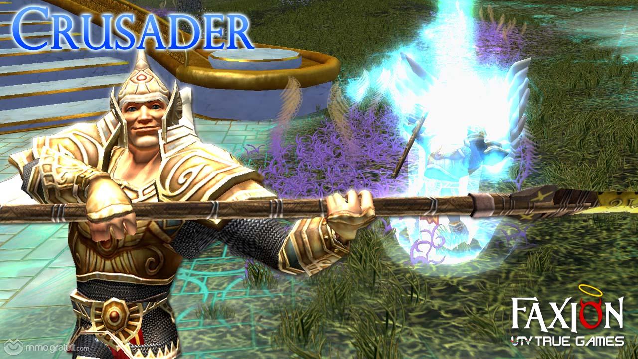 Cliquez sur l'image pour la voir en taille réelleNom : Crusader01 copia.jpgAffichages : 59Taille : 238,2 KoID : 3408