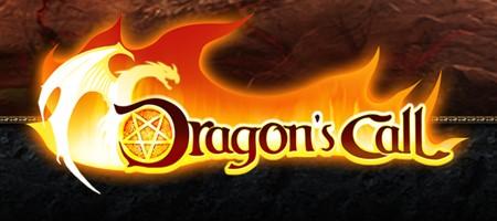 Cliquez sur l'image pour la voir en taille réelleNom : Dragon's Call - logo new.jpgAffichages : 407Taille : 28,2 KoID : 3437