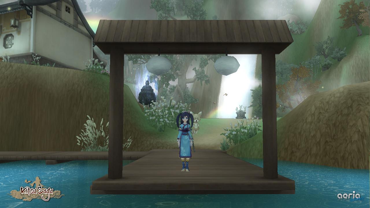 Cliquez sur l'image pour la voir en taille réelleNom : Kitsu Saga 4.jpgAffichages : 140Taille : 534,0 KoID : 344