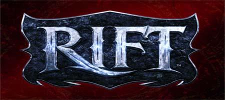 Nom : Rift logo.jpgAffichages : 638Taille : 35,6 Ko