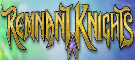 Nom : Remnant Knight logo.jpgAffichages : 415Taille : 52,4 Ko