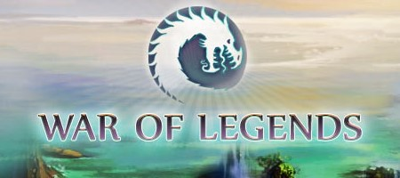 Nom : War of legends - logo.jpgAffichages : 442Taille : 22,7 Ko