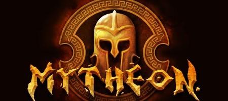 Nom : Mytheon - logo.jpgAffichages : 426Taille : 27,4 Ko