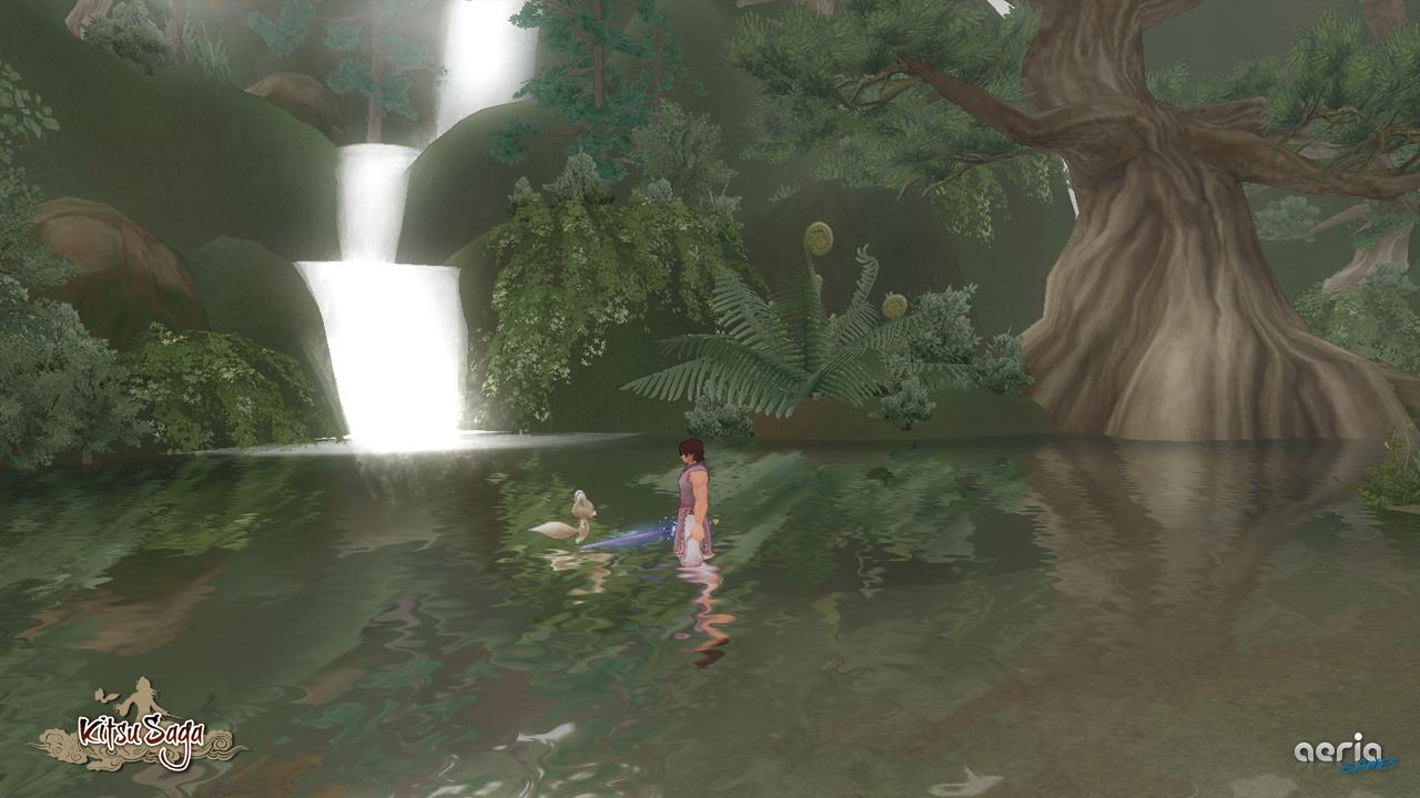 Cliquez sur l'image pour la voir en taille réelleNom : Kitsu Saga 15.jpgAffichages : 61Taille : 532,6 KoID : 346