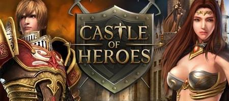 Nom : Castle of Heroes - logo.jpgAffichages : 398Taille : 38,7 Ko