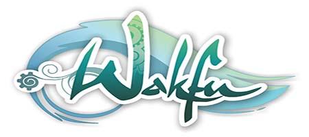 Nom : Wakfu logo.jpgAffichages : 506Taille : 26,5 Ko